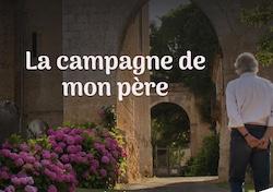 """""""LA CAMPAGNE DE MON PÈRE"""" #Les Barthes @ salle des fêtes"""