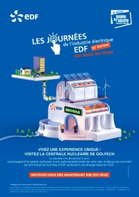 les-journees-de-lindustrie-electrique-10eme-edition-valence-dagen-tarn-et-garonne-occitanie-sortir-82