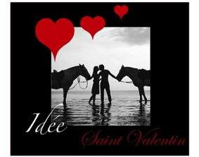 balade-a-cheval-a-2-pour-la-st-valentin-bruniquel-tarn-et-garonne-occitanie-sortir-82