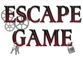 ESCAPE GAME #Beaumont-de-Lomagne @ Maison Fermat