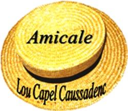 THE DANSANT #Caussade @ Espace BONNAIS