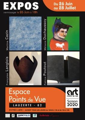 exposition-art-points-de-vue-de-juillet-lauzerte