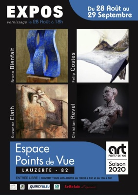 exposition-art-points-de-vue-de-septembre-lauzerte