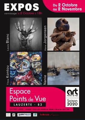 exposition-art-points-de-vue-doctobre-lauzerte