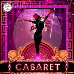 CABARET #Montauban @ Théâtre de l'Embellie