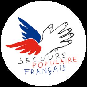 PORTES OUVERTES #Montauban @ Secours Populaire