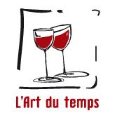 CONCERT GOSPEL #Lafrançaise @ L'Art du temps