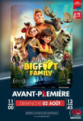 bigfoot-family-en-avant-premiere-montauban-2