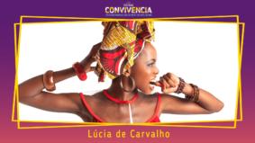 FESTIVAL CONVIVENCIA / LÚCIA DE CARVALHO #Labastide-Saint-Pierre @ Château de Belaygues