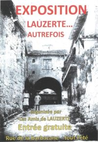 lauzerte-autrefois-lauzerte