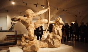 LES IMMERSIONS SONORES : BEETHOVEN À L'HONNEUR ! #Montauban @ Musée Ingres Bourdelle