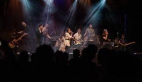 MUSIC BOX #Montauban @ Le Rio Grande