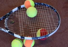 OPEN DE TENNIS / GALAXIE / TMC #Beaumont-de-Lomagne @ Tennis Club Beaumontois