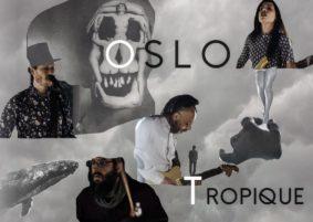 OSLO TROPIQUE + DJ'S #Montauban @ Le Rio Grande