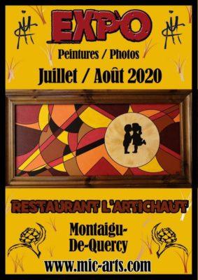 peintures-et-photos-oeuvres-de-vincent-olliviermicarts-montaigu-de-quercy