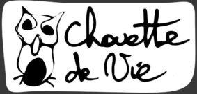 """PORTES OUVERTES DE L'ÉCOLIEU """"CHOUETTE DE VIE"""" #Cazes-Mondenard @ Ecolieu Chouette de Vie"""