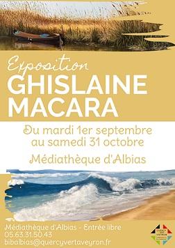 affiche_expo_ghislaine-macara