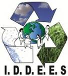 GRANDE BRASSERIE #Lafrançaise @ Recyclerie IDDEES
