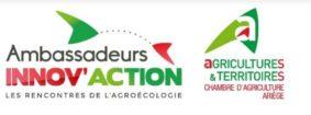 INNOV'ACTION 2020 #Cordes-Tolosannes @ Julien Depetris