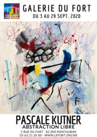 pascale-kutner-galerie-du-fort-montauban-lefort-septembre-wp