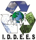 BRADERIE RESSOURCERIE IDEES #Lauzerte @ Ressourcerie Recyclerie