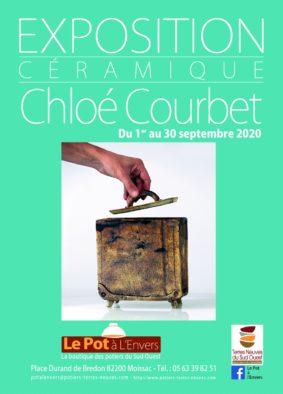 exposition-septembre-2020-cloe-courbet-moissac