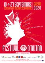 festival-dautan-bruniquel