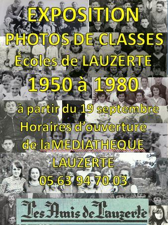 photos-de-classes-des-ecoles-de-lauzerte-de-1950-a-1980-lauzerte