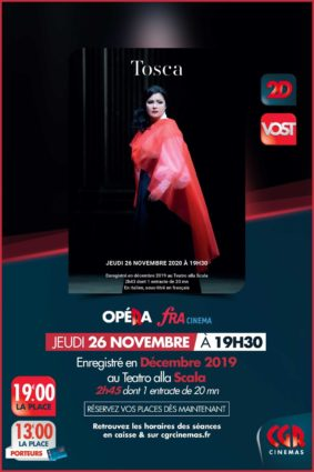 opera-tosca-teatro-all-scala-fra-cinema-montauban