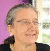 RENCONTRE LITTÉRAIRE : MARTINE SILBERSTEIN ET ROXANE CATY-LESLÉ #Lafrançaise
