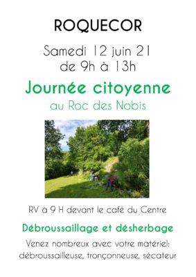 journees-citoyennes-au-roc-des-nobis-roquecor-2