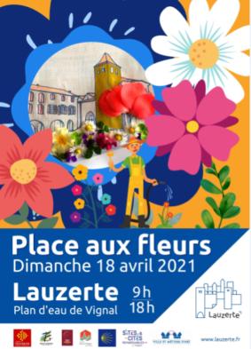 place-aux-fleurs-lauzerte-2