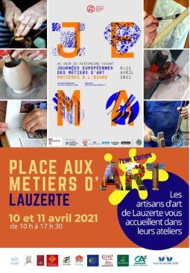place-aux-metiers-dart-lauzerte-2