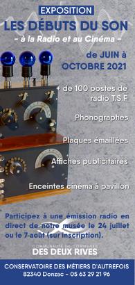 les-debuts-du-son-a-la-radio-et-au-cinema-donzac