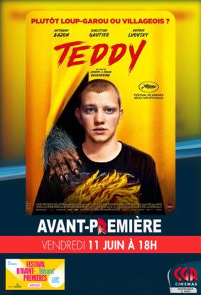 teddy-avant-premiere-montauban