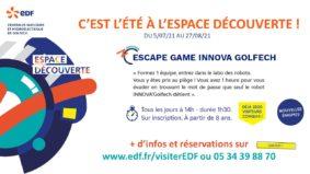escape-game-robotique-gratuit-valence-dagen