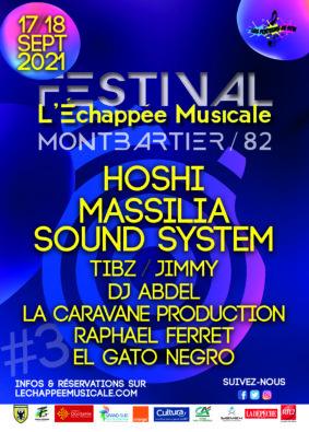 festival-lechappee-musicale-montbartier