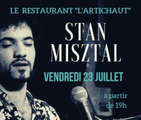 concert-live-a-lartichaud-montaigu-de-quercy