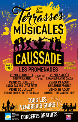 deuxieme-edition-des-terrasses-musicales-caussade
