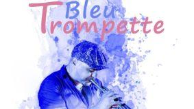 FESTIVAL BLEU TROMPETTE #Montpezat-de-Quercy