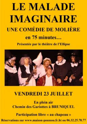 theatre-a-la-gariotte-bruniquel