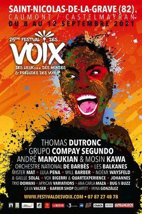25eme-festival-des-voix-saint-nicolas-de-la-grave-2021