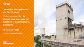 journees-du-patrimoine-le-circuit-des-energie-et-lascenseur-a-poissons-valence-dagen
