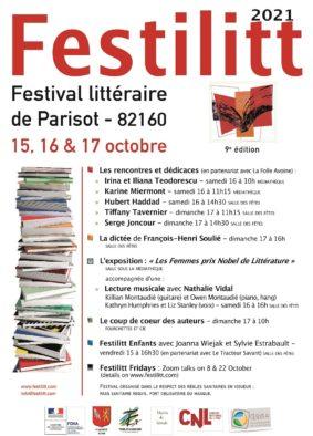 festilitt-festival-litteraire-parisot
