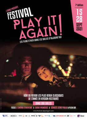 festival-play-it-again-montauban