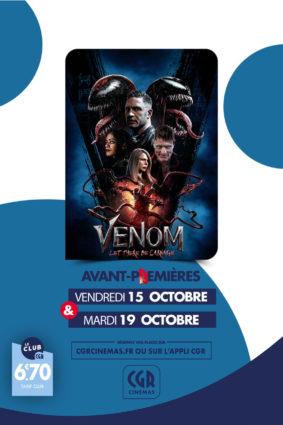 venom-let-there-be-the-carnage-en-avant-premiere-montauban-3