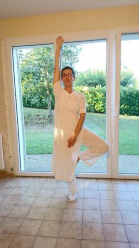 yoga-de-samara-auvillar