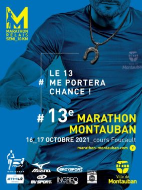 13eme-marathon-montauban