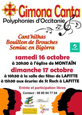 gimona-canta-polyphonies-doccitanie-montain