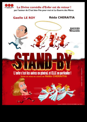stand-by-montauban